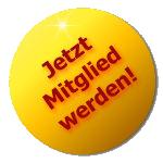 bt_mitglied150gb