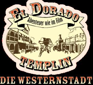 Eldorado-Templin